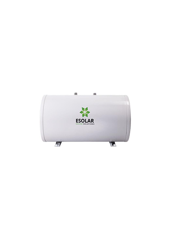 Ηλεκτρικός Θερμοσίφωνας GLASS 10 Lt